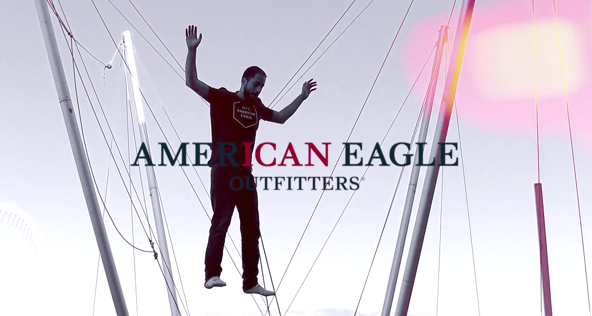 American Eagle Outfitters – Konilo
