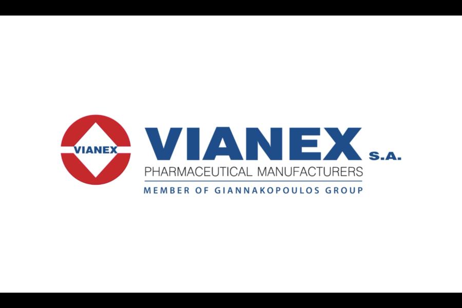 VIANEX S.A.