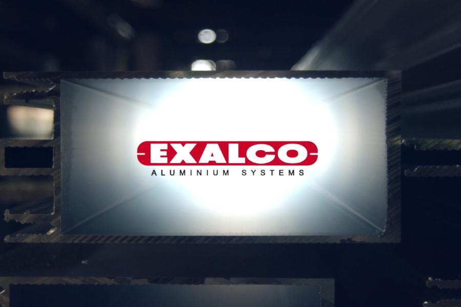EXALCO S.A.