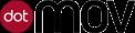 dotmov-logo